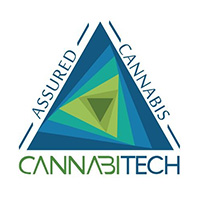 cannabitech