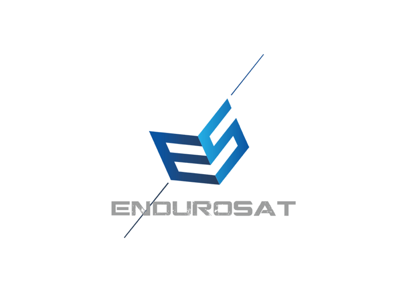 https://i0.wp.com/neoventures.net/wp-content/uploads/2018/02/enduro.001.png?fit=800%2C560&ssl=1