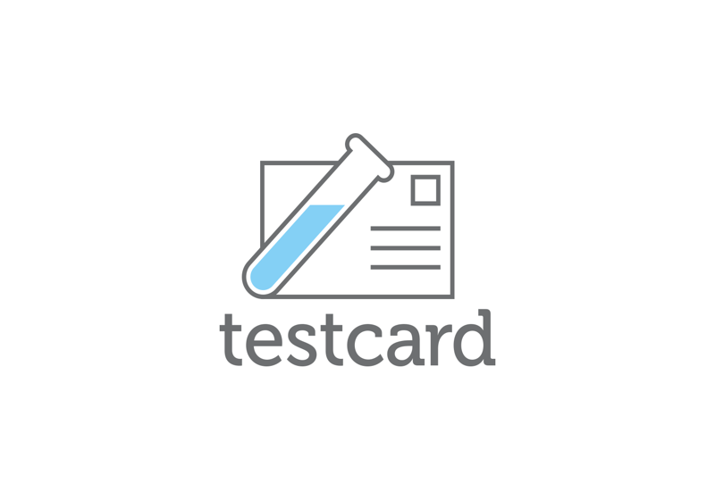 https://i0.wp.com/neoventures.net/wp-content/uploads/2018/08/testcard.001-3.png?fit=800%2C560&ssl=1