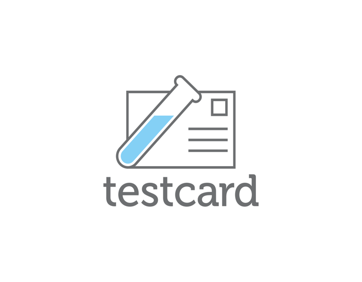 TestCard to launch home UTI test next month