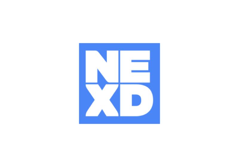 https://i0.wp.com/neoventures.net/wp-content/uploads/2019/01/NEXD.001.jpeg?resize=800%2C560&ssl=1