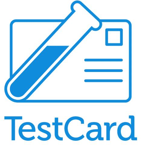 https://i0.wp.com/neoventures.net/wp-content/uploads/2021/08/testcard_owler_20200627_064937_original.png?resize=467%2C480&ssl=1