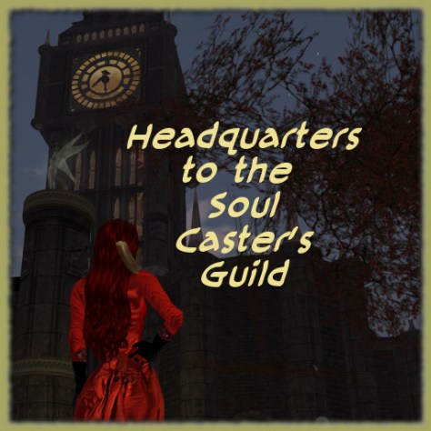 NeoVic_Slideshow_512x512_12_SoulCasters_2015