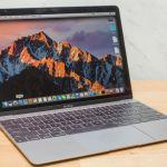 MacBook「整備品」の評判は?キズあり?品質は?