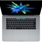 MacBookPro(2016)のキーボードって打ちにくいの?音はうるさいの?