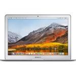 MacBookAirはなくなる?残っても消える拡張性との予想も?