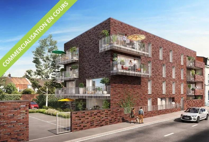 programme-immobilier-tourmaline-croix-appartement-1c