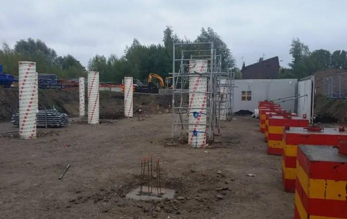 chantier-euratechnologies-Dynamik-octobre2017_2