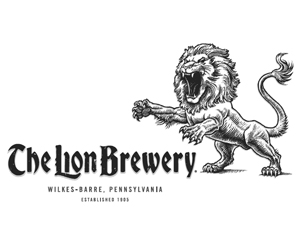 The Lion Brewery: Production Workers