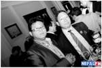 Basant Chaudhary Embassy of London Nepal 9