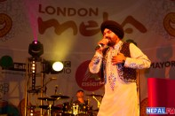 London Mela 2013 54