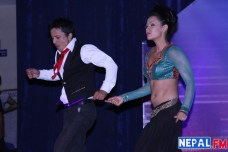 Nepali Movies Awards 2070 24