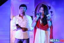 Nepali Movies Awards 2070 71