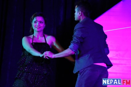 Nepali Movies Awards 2070 76