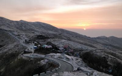 Rejoignez Cécile pour un voyage à l'est du Népal en octobre 2019