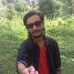 Rajeeb Banstola
