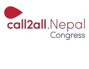 call21999