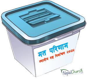 Vote_result