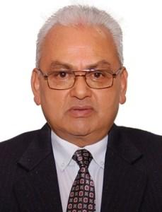 Mahendra_Bahadur_Pandey-Profile_375