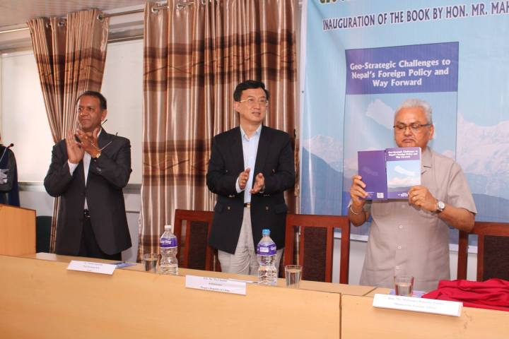 Book Launch (1)