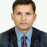 Bishnu pathak