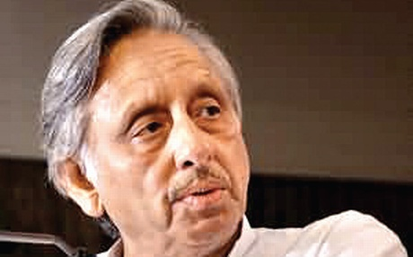 Mani-Shankar-Aiyar