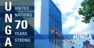 UN_DIP_400_1