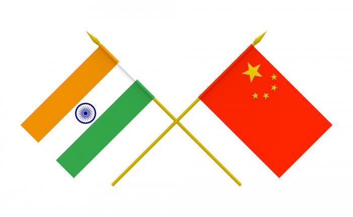 india_china_2_1