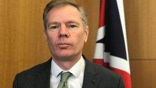 british embassador 20200112091958