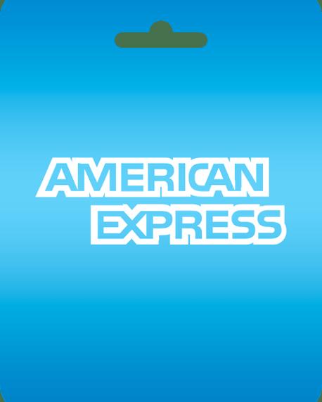 buy-prepaid-american-express-card-in-nepal