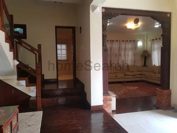 nepal_home_search421