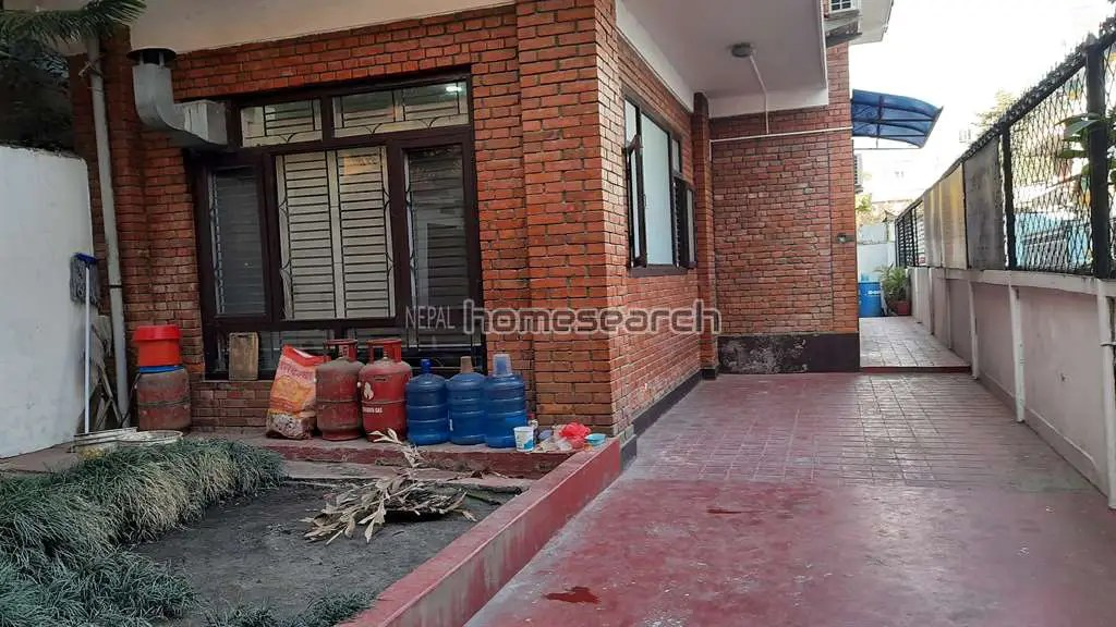 nepal home search-314