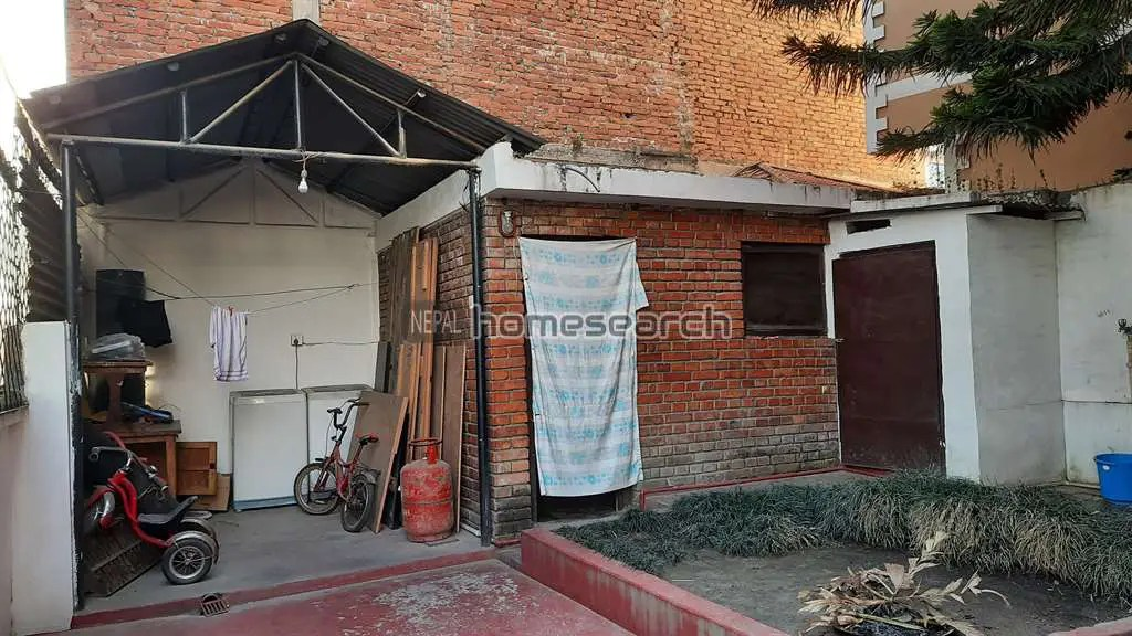nepal home search-316