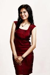 10 - Miss Nepal 2012 Participant Dilasha GC