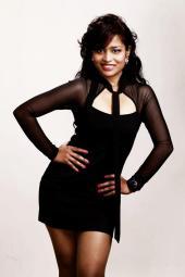 11 - Miss Nepal 2012 Participant Anjali Pradhanang