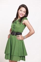 12 Dipenti Shrestha