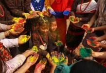 2nd-Culture and Tourism Sambranda Bajracharya