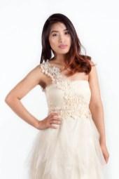 8 Arati Gurung A Miss UK Nepal Participant