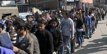Bryan Adams in Nepal 4