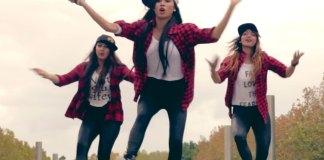 Jaalma-Resham-Filili-Movie-Dance-Cover