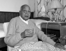 Krishna Prasad Bhattarai 14