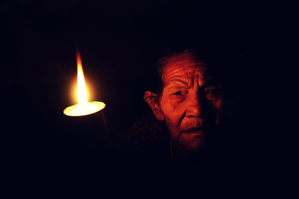 Loadshedding Increases Up To 9 Hours A Day Nepali Blogger