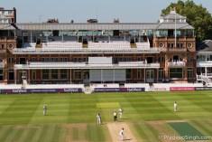 MCC Nepal Cricket at Lords-5978