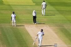 MCC Nepal Cricket at Lords-5985