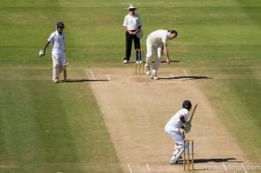 MCC Nepal Cricket at Lords-6014