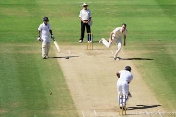 MCC Nepal Cricket at Lords-6016