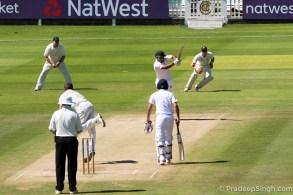 MCC Nepal Cricket at Lords-6057MCC Nepal Cricket at Lords-6057