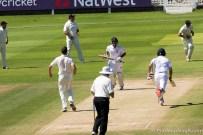 MCC Nepal Cricket at Lords-6064