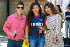 MCC Nepal Cricket at Lords-6192