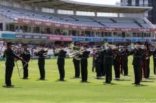 MCC Nepal Cricket at Lords-6343